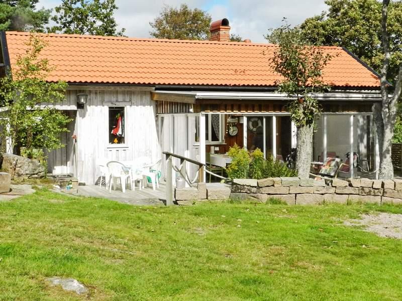 Detailbild von Ferienhaus No. 74943 in Lysekil