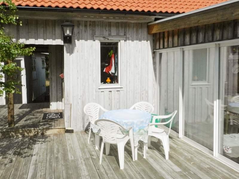 Umgebung von Ferienhaus No. 74943 in Lysekil