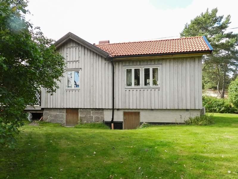 Zusatzbild Nr. 01 von Ferienhaus No. 74943 in Lysekil