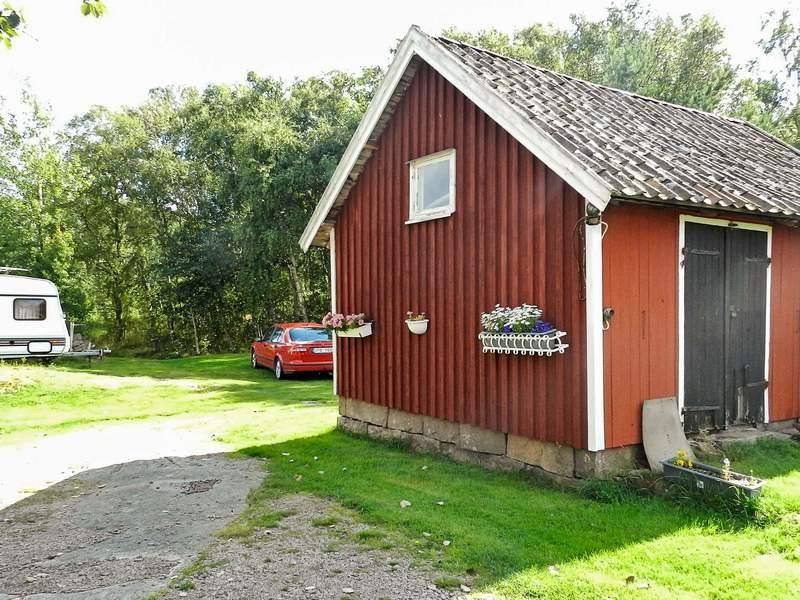 Zusatzbild Nr. 02 von Ferienhaus No. 74943 in Lysekil