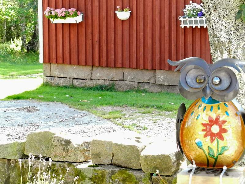 Zusatzbild Nr. 04 von Ferienhaus No. 74943 in Lysekil