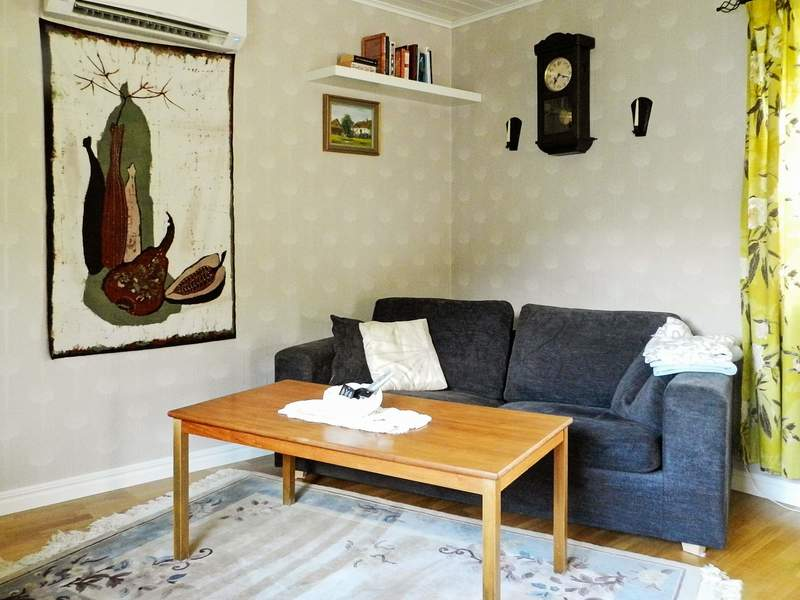 Zusatzbild Nr. 08 von Ferienhaus No. 74943 in Lysekil