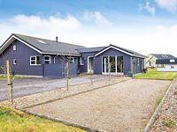 Ferienhaus No. 74952 in Brovst in Brovst - kleines Detailbild