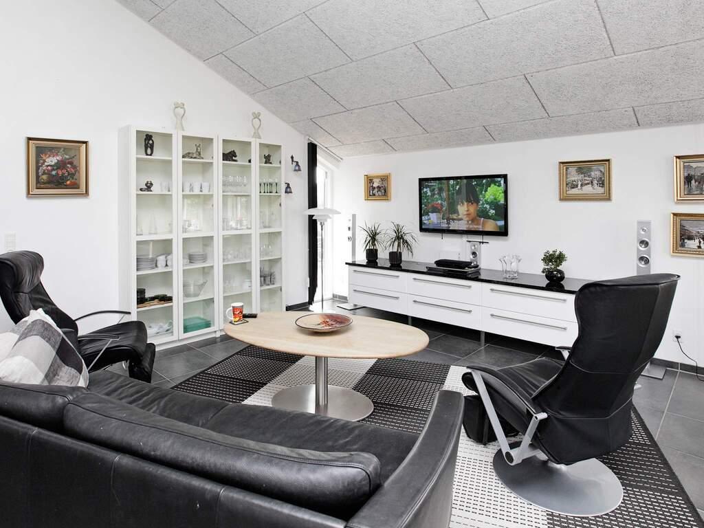 Zusatzbild Nr. 01 von Ferienhaus No. 74952 in Brovst