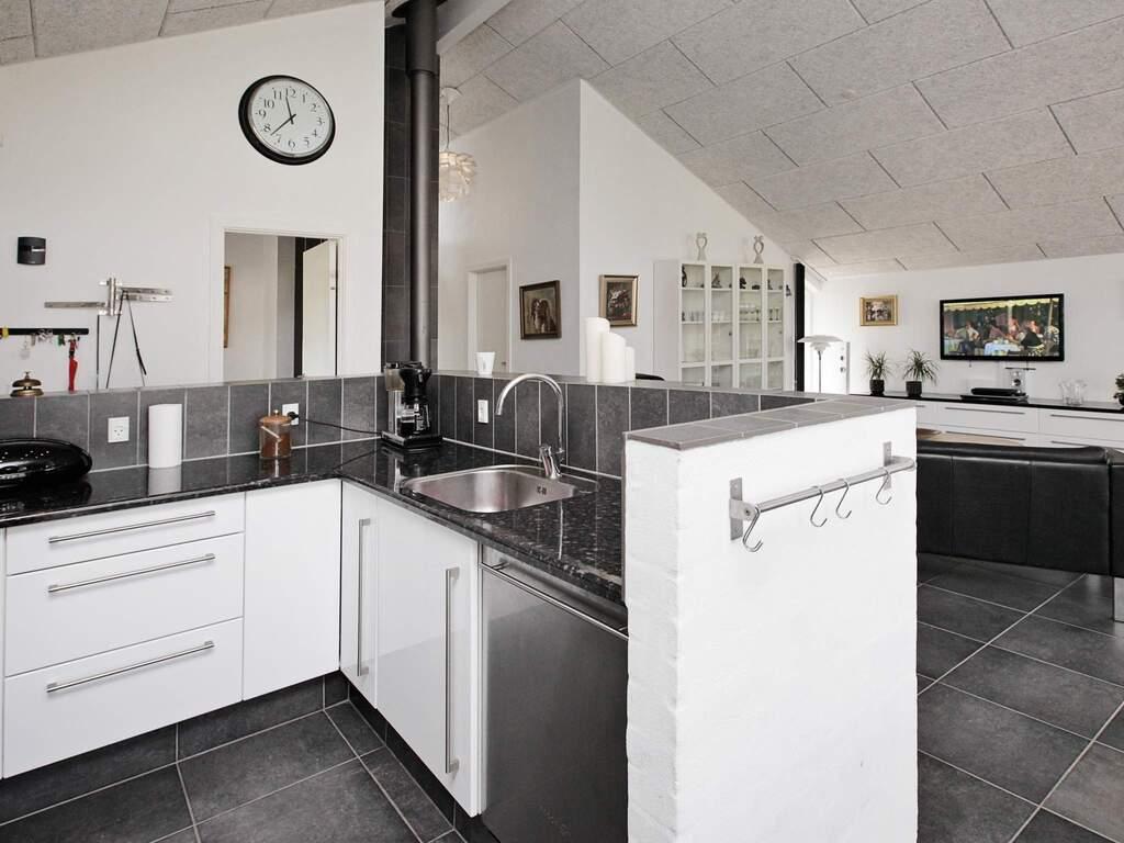 Zusatzbild Nr. 05 von Ferienhaus No. 74952 in Brovst