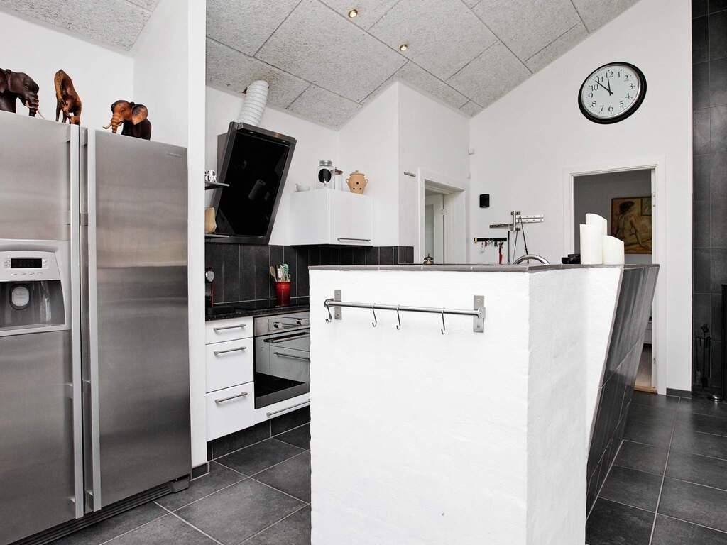 Zusatzbild Nr. 08 von Ferienhaus No. 74952 in Brovst
