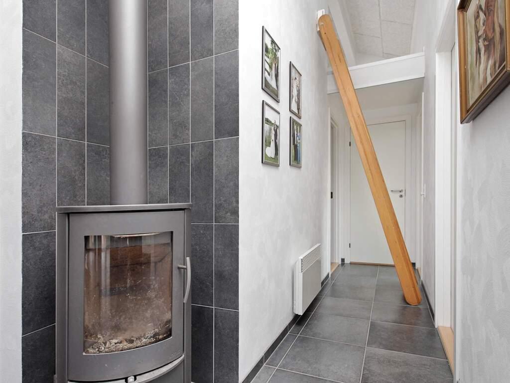Zusatzbild Nr. 09 von Ferienhaus No. 74952 in Brovst