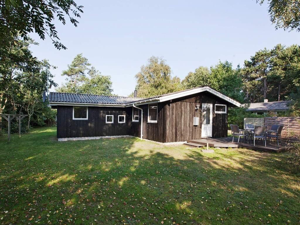 Zusatzbild Nr. 01 von Ferienhaus No. 74956 in Gørlev