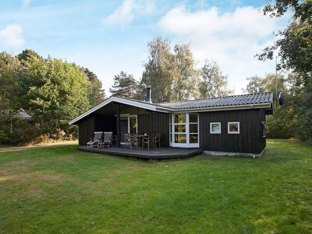 Zusatzbild Nr. 02 von Ferienhaus No. 74956 in Gørlev