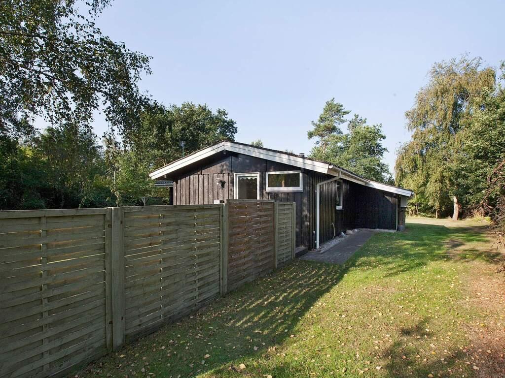 Zusatzbild Nr. 05 von Ferienhaus No. 74956 in Gørlev