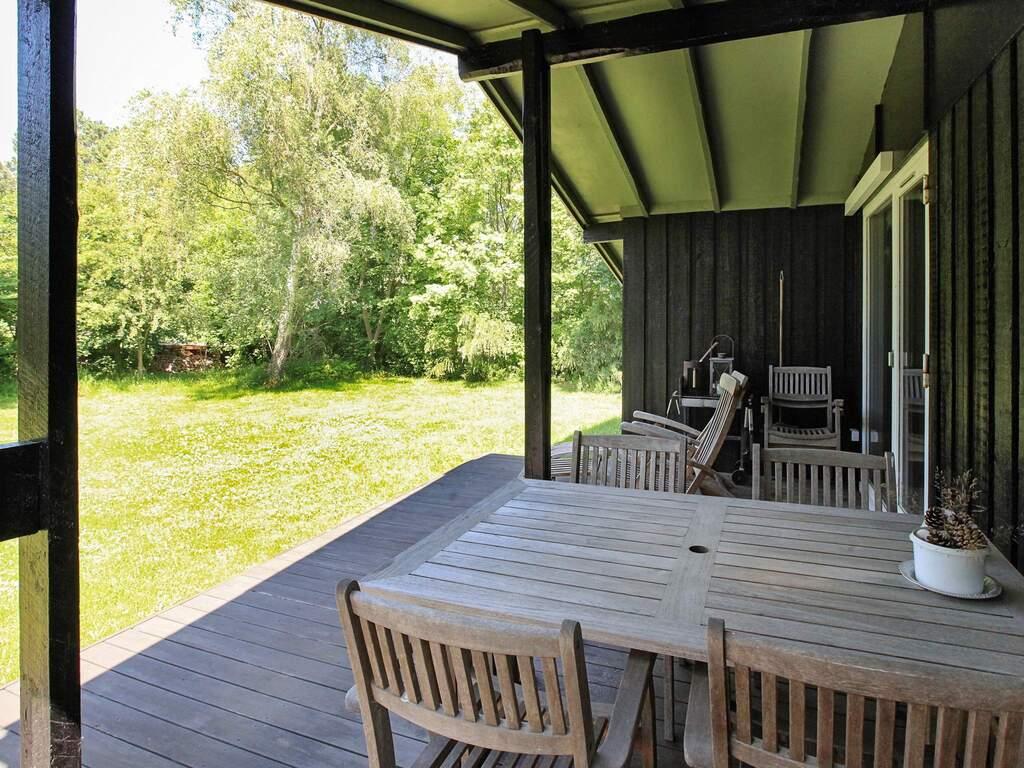 Zusatzbild Nr. 06 von Ferienhaus No. 74956 in Gørlev