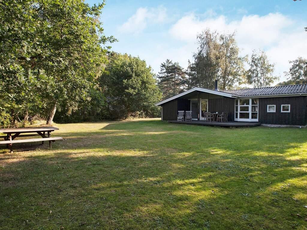Zusatzbild Nr. 07 von Ferienhaus No. 74956 in Gørlev