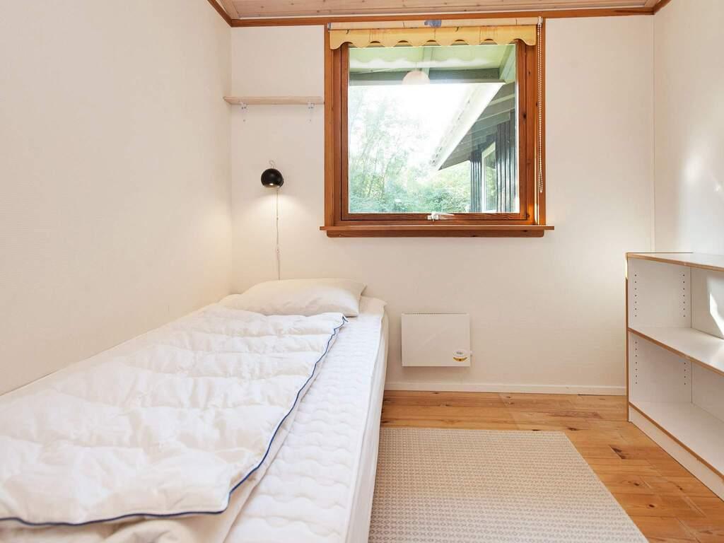 Zusatzbild Nr. 08 von Ferienhaus No. 74956 in Gørlev
