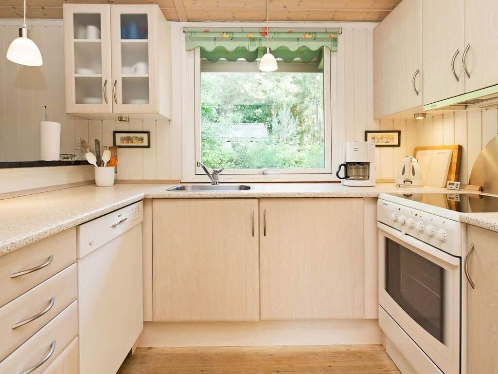 Zusatzbild Nr. 09 von Ferienhaus No. 74956 in Gørlev