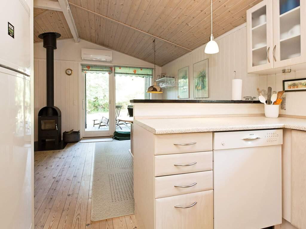Zusatzbild Nr. 10 von Ferienhaus No. 74956 in Gørlev