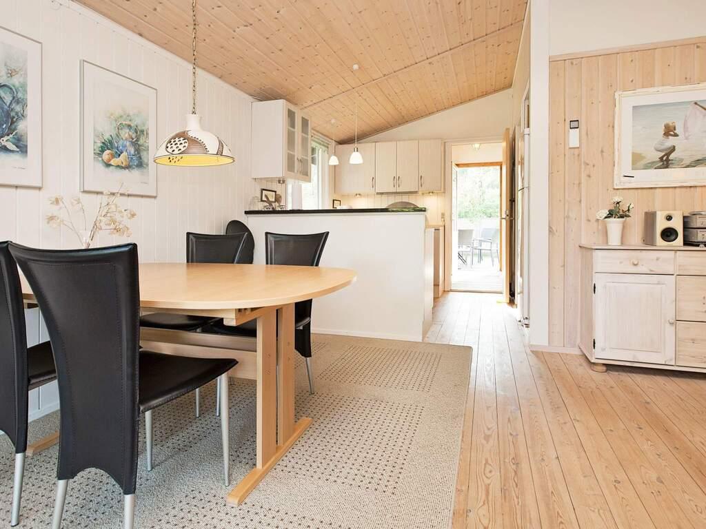 Zusatzbild Nr. 11 von Ferienhaus No. 74956 in Gørlev