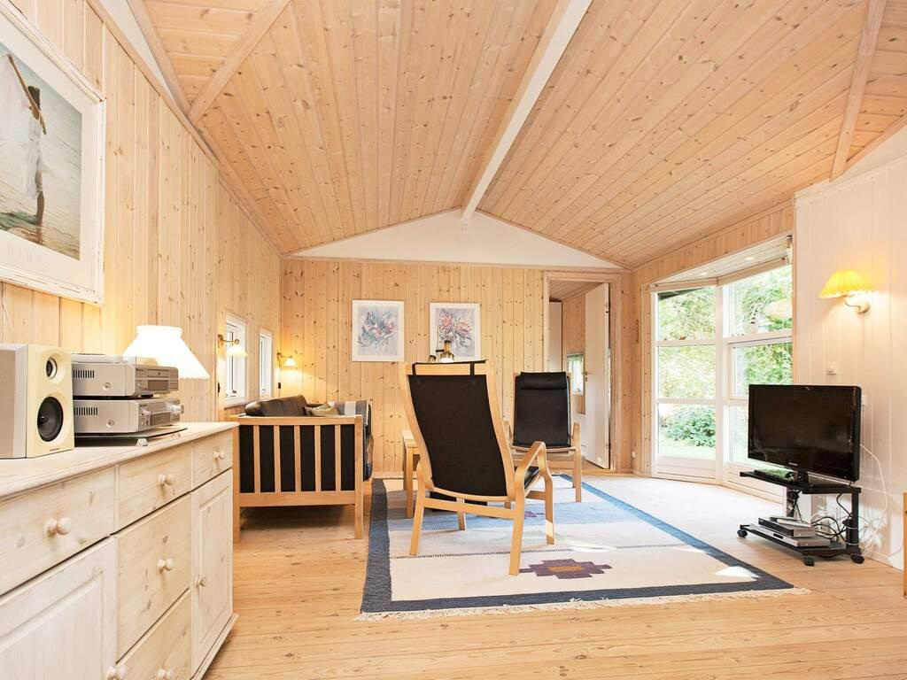 Zusatzbild Nr. 12 von Ferienhaus No. 74956 in Gørlev