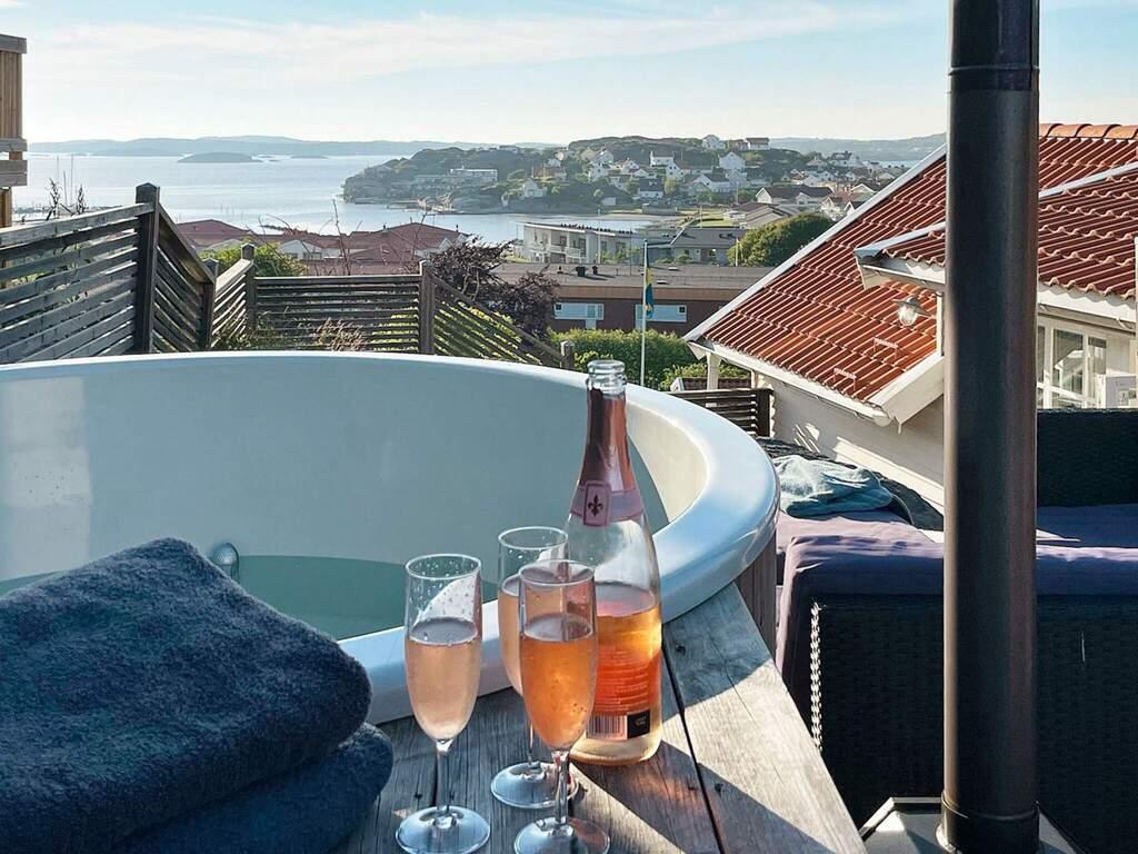 Detailbild von Ferienhaus No. 74957 in Ellös