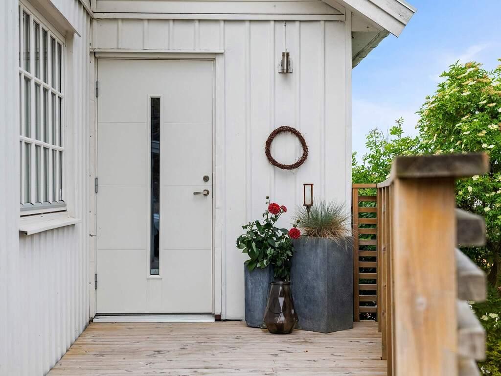 Zusatzbild Nr. 04 von Ferienhaus No. 74957 in Ellös