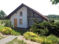 ****Finnferienhäuser Am Vogelpark F 971, Haus Boddenhus Tizi in Marlow - kleines Detailbild