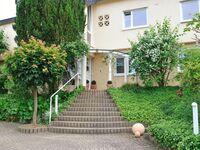 Haus Sonnhalde, Ferienwohnung 70 qm, 1 Schlafraum, max. 4 Personen in Ettenheim - kleines Detailbild