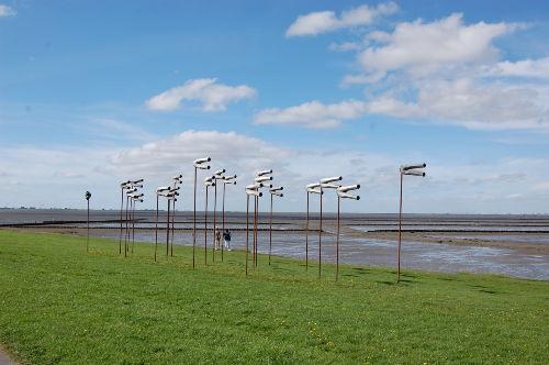 Wind-Art Husum