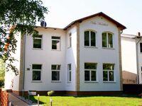 Ferienwohnungen Villa Waldblick, FeWo I - Erdgeschoss , 1 - 3 Personen in Zempin (Seebad) - kleines Detailbild