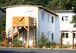 Ferienwohnungen Villa Waldblick, FeWo I - Erdgesch