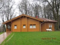 Ferienhaus Herzog in Neuenkirchen-Vörden - kleines Detailbild