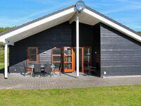Ferienhaus No. 33330 in Storvorde in Storvorde - kleines Detailbild