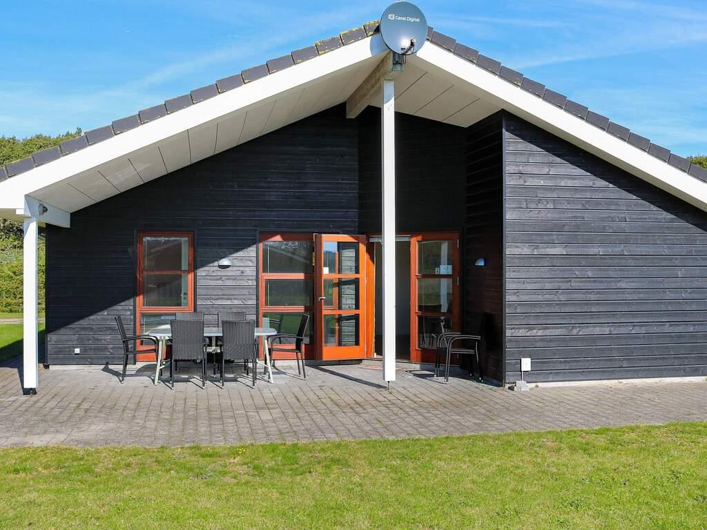 Detailbild von Ferienhaus No. 33330 in Storvorde