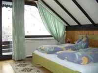 Ferienwohnung G�nter Sch�fer, Ferienwohnung 120qm, 2 Schlafr�ume, max. 6 Personen in Seelbach - kleines Detailbild