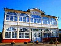 ! Fewo 'Haus Auguste' 45046, Fewo 6,45213 in Göhren (Ostseebad) - kleines Detailbild
