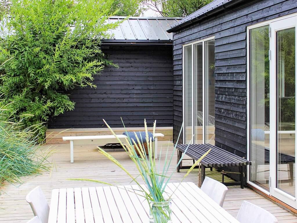 Umgebung von Ferienhaus No. 76384 in Hj�rring