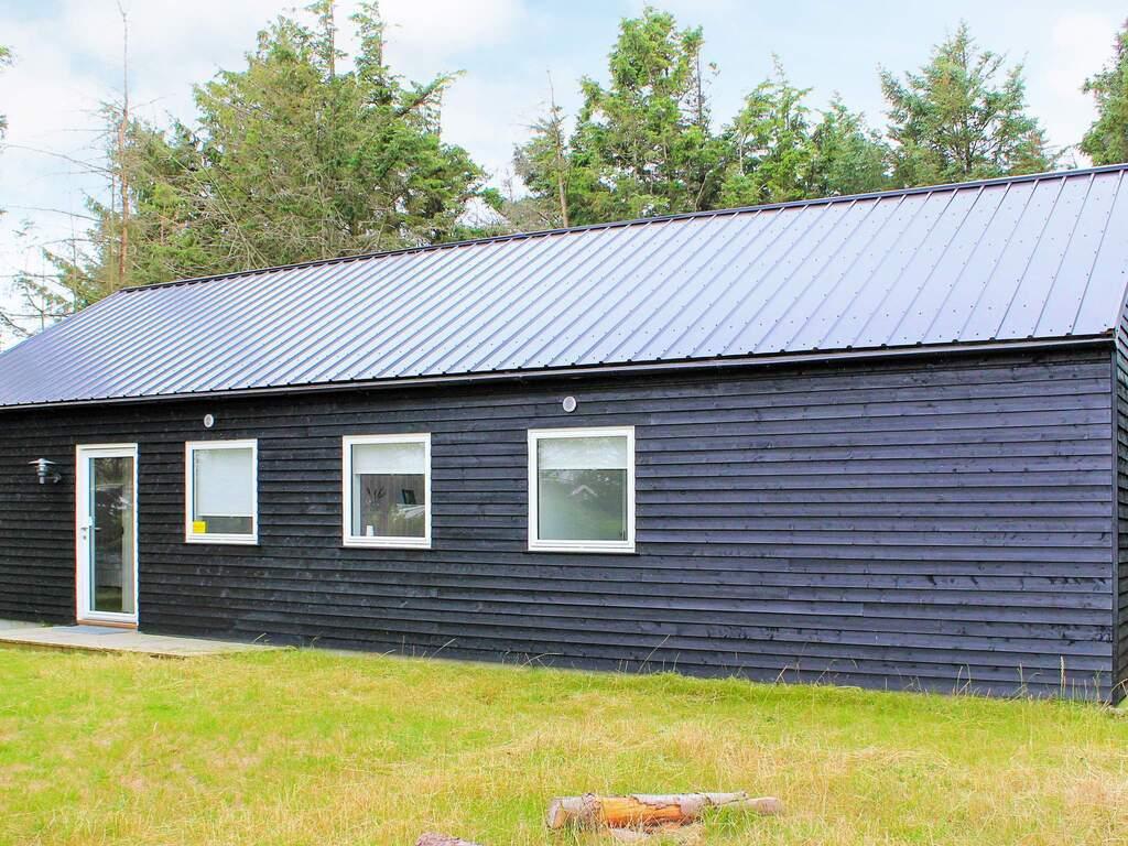 Zusatzbild Nr. 01 von Ferienhaus No. 76384 in Hj�rring
