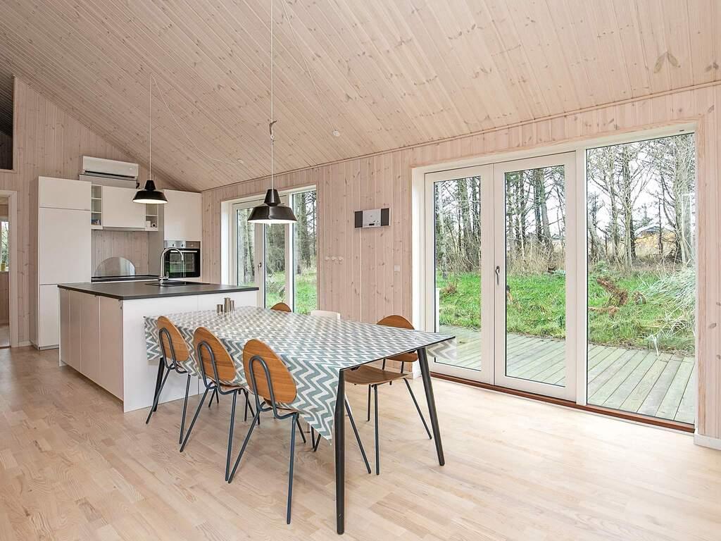 Zusatzbild Nr. 02 von Ferienhaus No. 76384 in Hj�rring