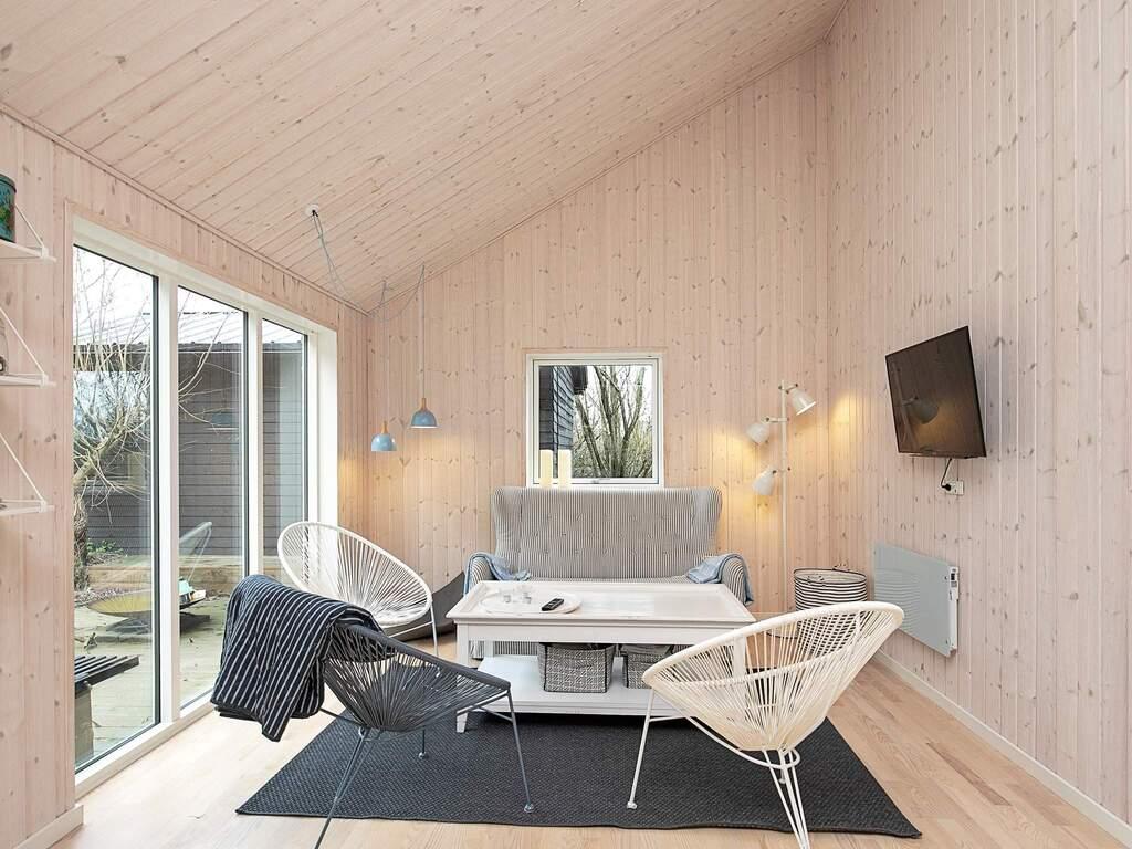 Zusatzbild Nr. 03 von Ferienhaus No. 76384 in Hj�rring