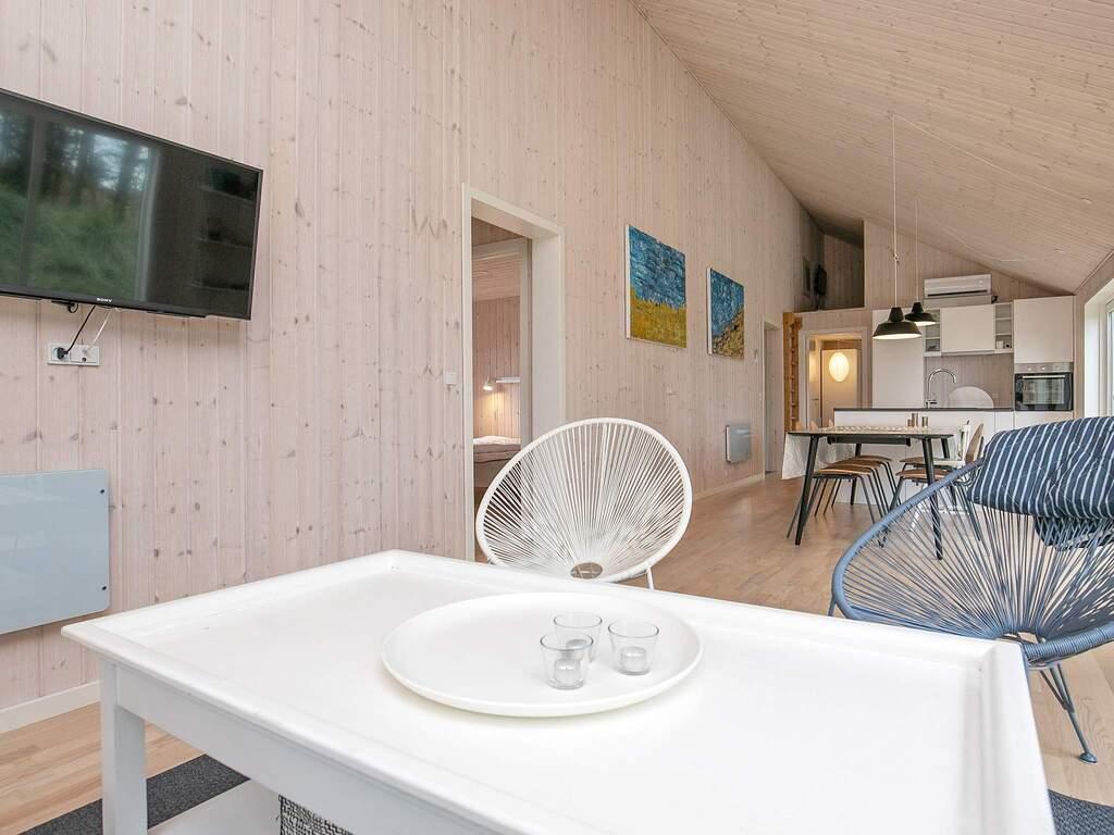 Zusatzbild Nr. 04 von Ferienhaus No. 76384 in Hj�rring