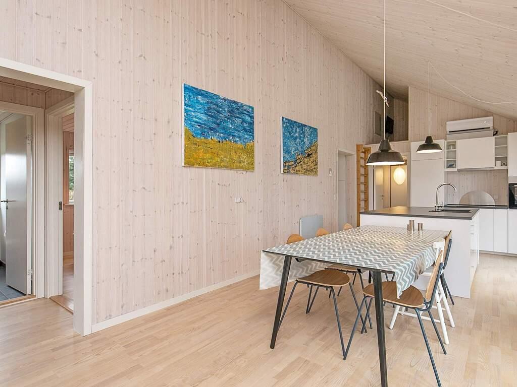 Zusatzbild Nr. 05 von Ferienhaus No. 76384 in Hj�rring