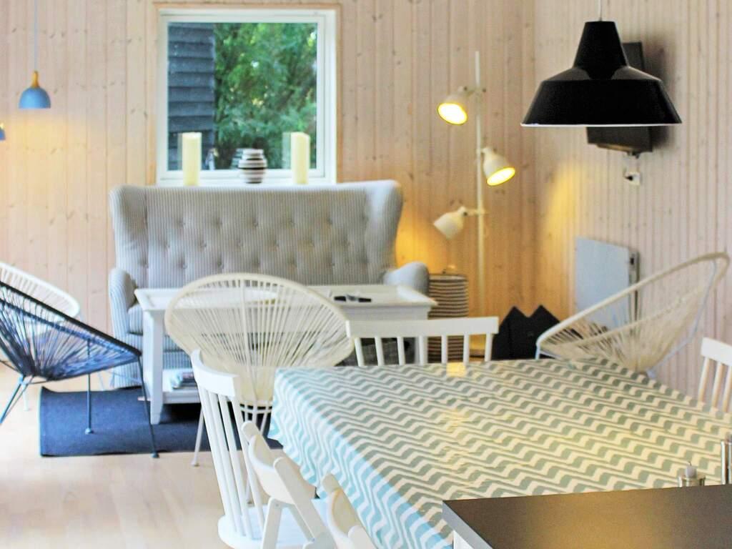 Zusatzbild Nr. 06 von Ferienhaus No. 76384 in Hj�rring