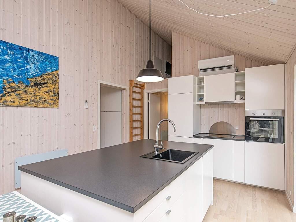 Zusatzbild Nr. 09 von Ferienhaus No. 76384 in Hj�rring