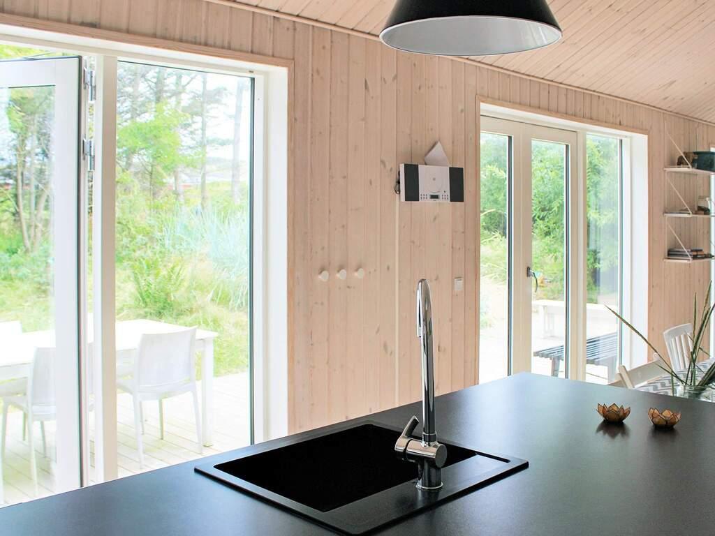 Zusatzbild Nr. 10 von Ferienhaus No. 76384 in Hj�rring
