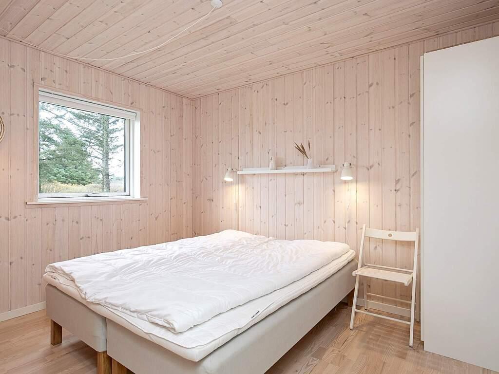 Zusatzbild Nr. 11 von Ferienhaus No. 76384 in Hj�rring