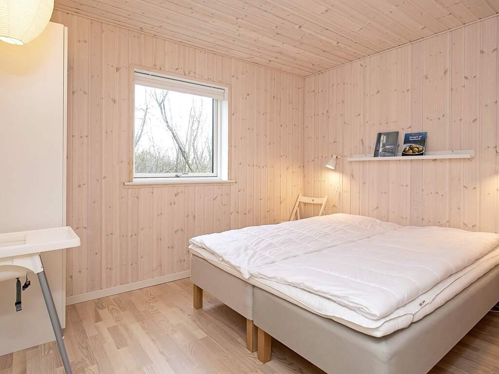 Zusatzbild Nr. 12 von Ferienhaus No. 76384 in Hj�rring