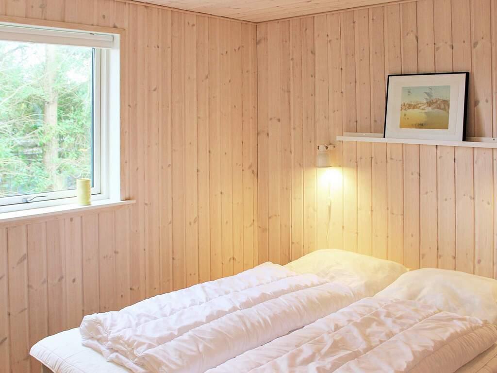 Zusatzbild Nr. 13 von Ferienhaus No. 76384 in Hj�rring