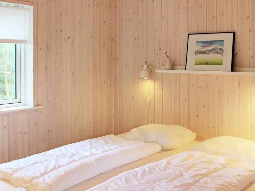 Zusatzbild Nr. 14 von Ferienhaus No. 76384 in Hj�rring