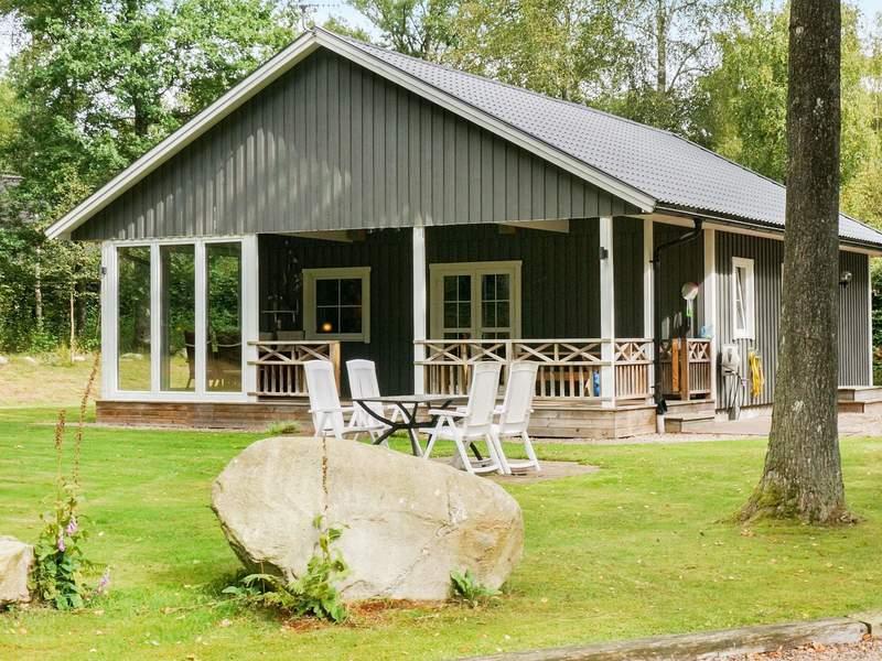 Detailbild von Ferienhaus No. 76390 in Ljungbyhed