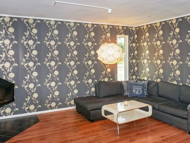 Umgebung von Ferienhaus No. 76390 in Ljungbyhed