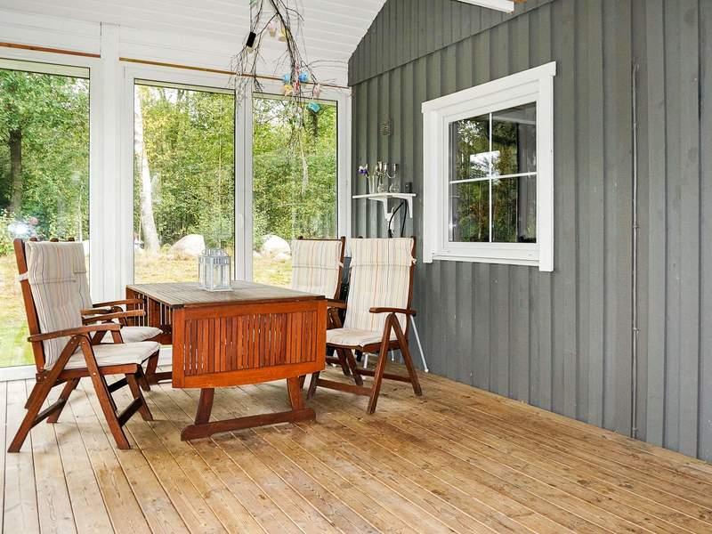 Zusatzbild Nr. 01 von Ferienhaus No. 76390 in Ljungbyhed