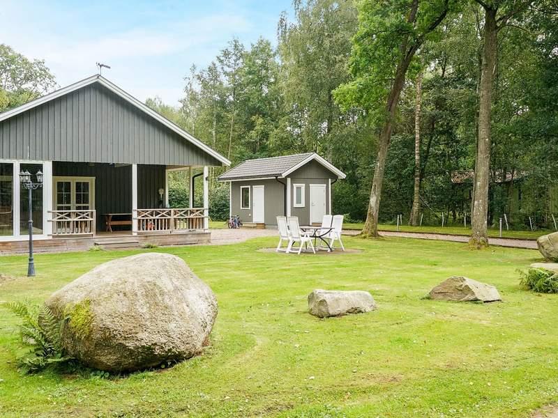 Zusatzbild Nr. 02 von Ferienhaus No. 76390 in Ljungbyhed